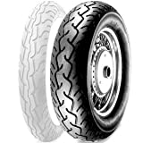 Pirelli MT66 Route Cruiser Rear Tire - 170/80H-15/--