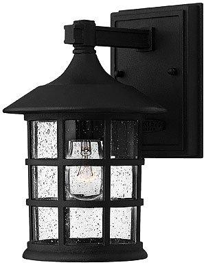 Freeport Small Exterior Entry Light
