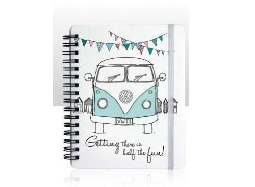 vw-volkswagen-note-books-getting-there-is-half-the-fun