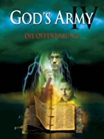 God's Army IV - Die Offenbarung