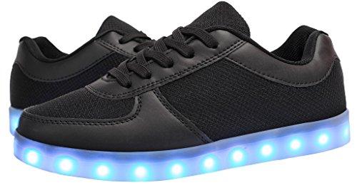 Eslla Unisex Light Shoes Adult