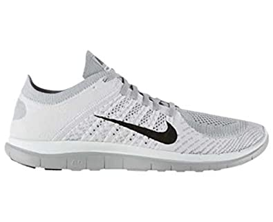 Nike Free Flyknit Mens Running Dp B00k7scns2 Canada