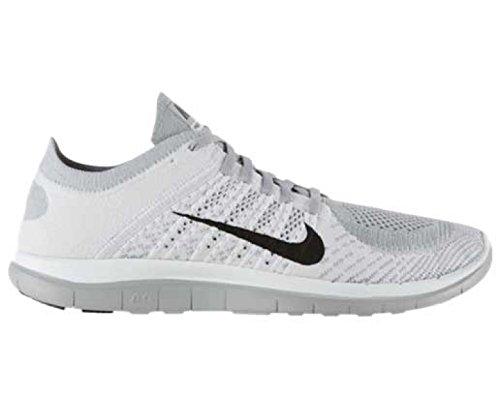 Nike Free Flyknit Mens Running Dp B00k7scns2 Usa
