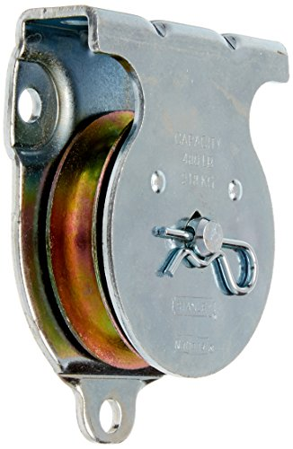 stanley-national-hardware-3219bc-2-zinc-plated-wall-ceiling-mount-single-pulley