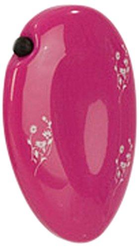 Petit Ami Massagers, Aufliegevibrator, rosa