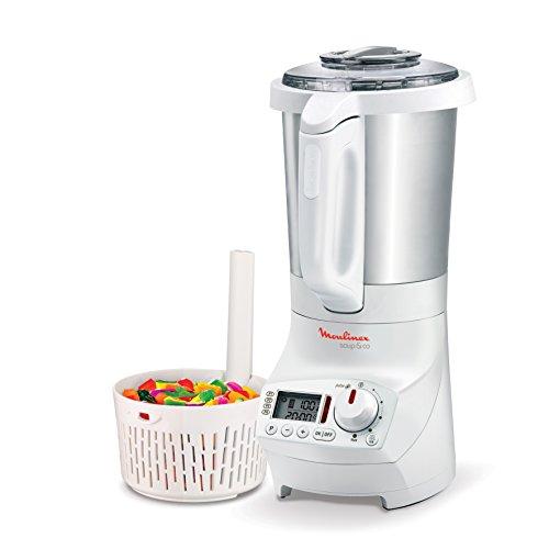 moulinex-moulm902-soupco-lm902-moulinex-1100w-18-litre