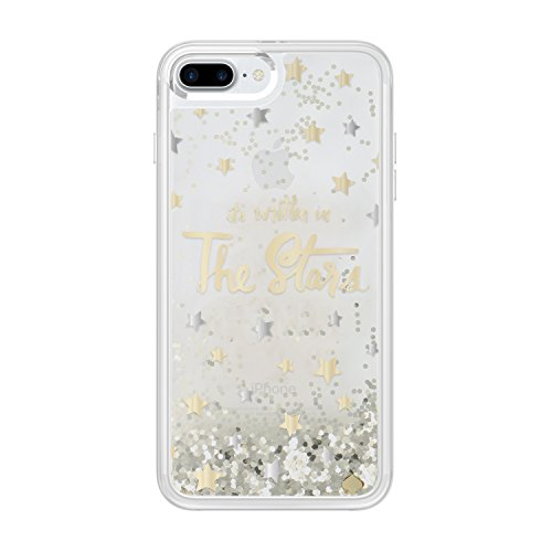 kate-spade-new-york-liquid-glitter-clear-case-funda-for-funda-iphone-7-plus-gold-written-in-the-star