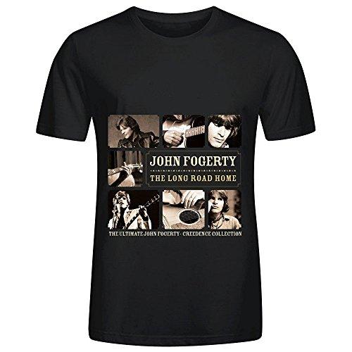 john-fogerty-the-long-road-home-ultimate-creedence-col-pop-men-design-shirt-large