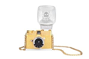 Diana Mini Gold Edition [Camera]