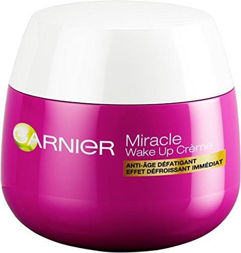 garnier-skinactive-miracle-anti-fatigue-wake-up-creme-soin-visage-anti-age-defatigant-jour