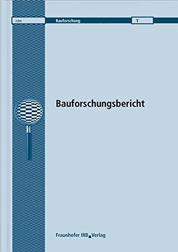 Grundlagen-zur-Verstrkung-von-Balkonplatten-von-Plattenbauten-mit-CFK-Lamellen-Abschlubericht
