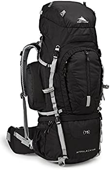 Save on Select High Sierra Outdoor Backpacks & Luggage