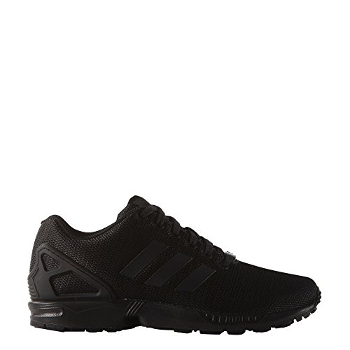 adidas-unisex-erwachsene-zx-flux-sneakers-schwarz-core-black-core-black-dark-grey-39-1-3-eu