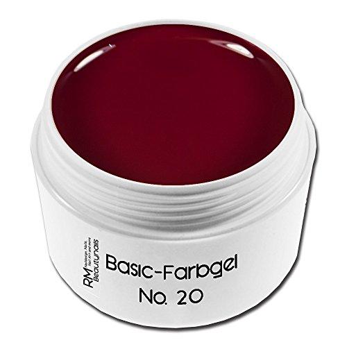 rm-beautynails-colorgel-farbgel-uv-gel-5ml-no-20-dunkelrot