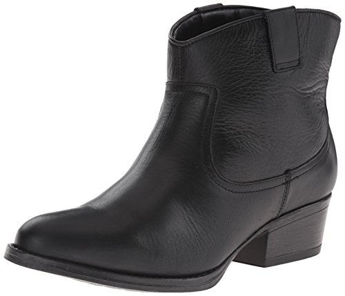 kenneth-cole-reaction-hot-step-donna-us-6-nero-stivaletto