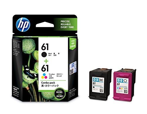 hewlett-packard-cr311aa-hp61-lot-de-2-cartouches-dencre-noir-3-couleurs