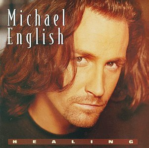 Michael English - Healing - Zortam Music