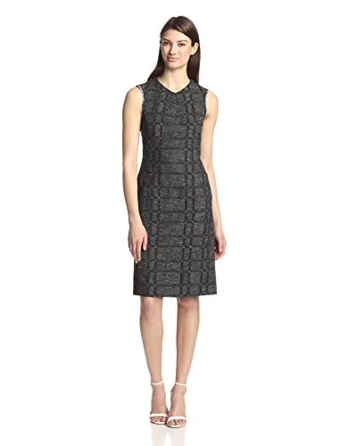 Derek Lam Women's Sleeveless Sheath