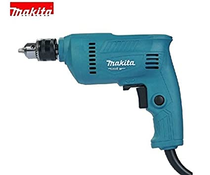 Makita M0600B Drill Machine (10mm)