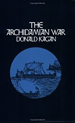 Archidamian War