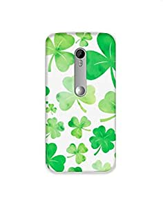 Motorola Moto G3 nkt03 (366) Mobile Case by Mott2 (Limited Time Offers,Please Check the Details Below)