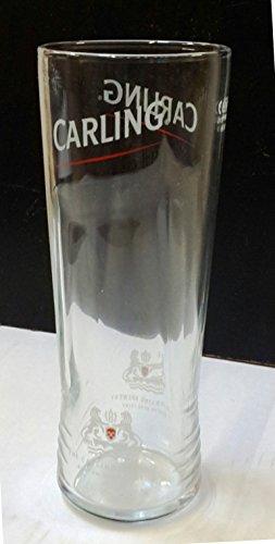 carling-black-label-new-tall-pint-glass