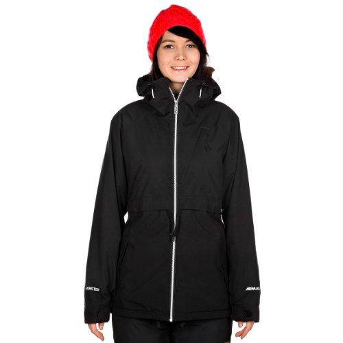 Damen Snowboard Jacke Armada Nova Jacket Women