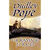 Ramage Touchby Dudley Pope