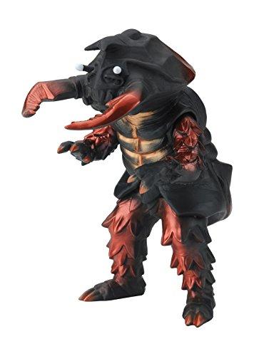 ウルトラマンX ウルトラ怪獣DX ゴーグアントラー