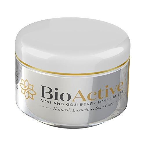 forever-young-bioactive-bacca-di-acai-e-goji-bacche-crema-idratante-formula-anti-rughe-crema-anti-in