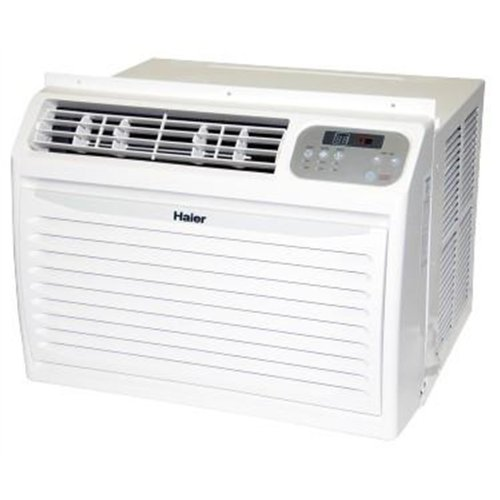 Air Conditioner Window Units: Find the Best Air Conditioning Window Units from Frigidaire, Haier, Sharp, Goldstar, and more. Read Reviews on Window Heater / Air
