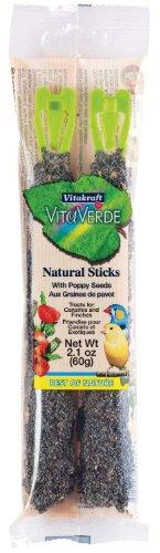 Cheap BND 035344 VITAKRAFT PET PROD CO INC – Natural Sticks 34451 (BND-BC-BC035344)