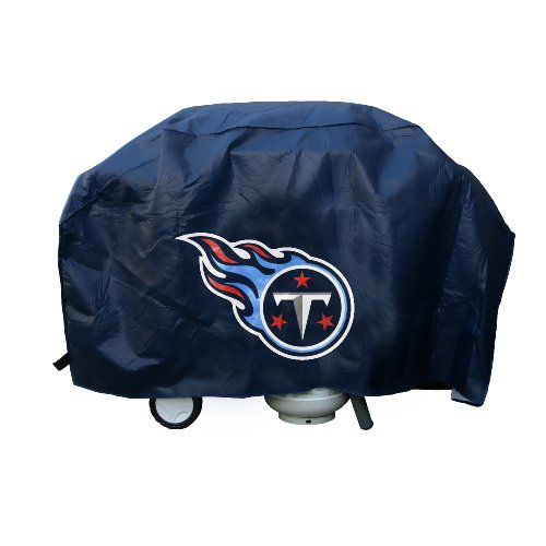 NFL Tennessee Titans Economy Grill Cover