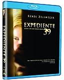 Expediente 39 [Blu-ray]
