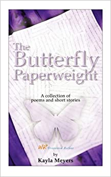Short Butterfly Poems