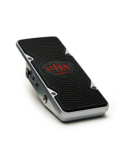 Electro-Harmonix Slammi Guitar Pitch Effect Pedal