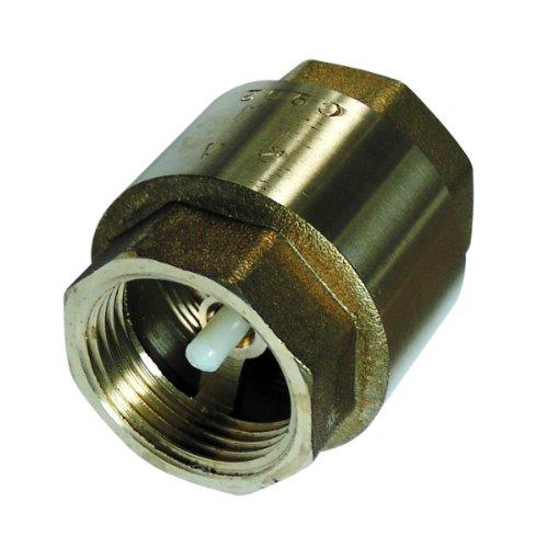 sanifri-470010078-clapet-anti-retour-en-laiton-systeme-york-2-x-ig-avec-ressort-en-acier-inoxydable-