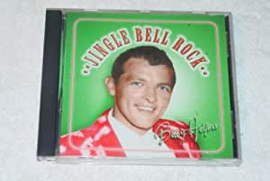 Jingle Bell Rock - Bobby Helms (UK Import)