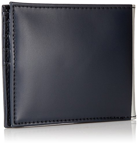 Fred Perry Multi Flip Wallet