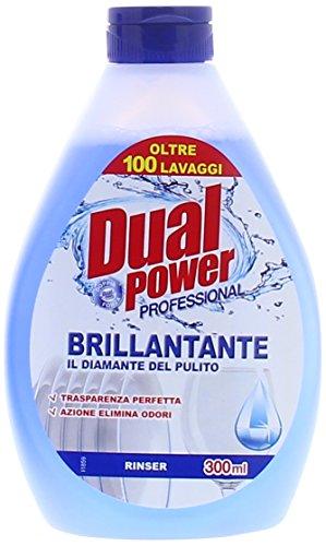 dualpwr-gel-brillantante-300-ml