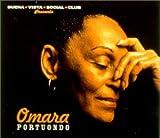 Buena Vista Social Club Presents Omara Portuondo