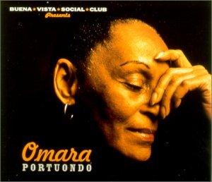 Omara Portuondo - Buena Vista Social Club Presents Omara