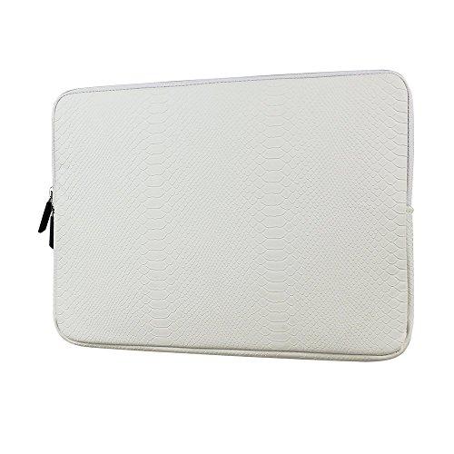 laptop-protectora-funda-ineseon-la-piel-de-serpiente-de-la-pu-leather-sleeve-para-ordenadores-macboo