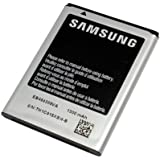 Akku für Samsung Galaxy Y Duos (S6102) (EB464358VU, Li-Ion)