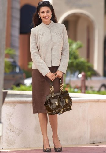 Buy Tweed Jacket Dress