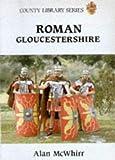 Roman Gloucestershire