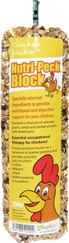 agrivite-chicken-lickin-nutri-peck-block-x-250-gm