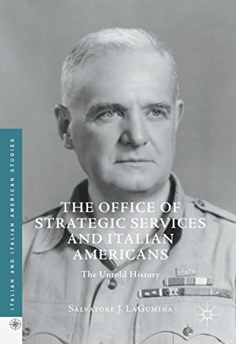the-office-of-strategic-services-and-italian-americans-the-untold-history
