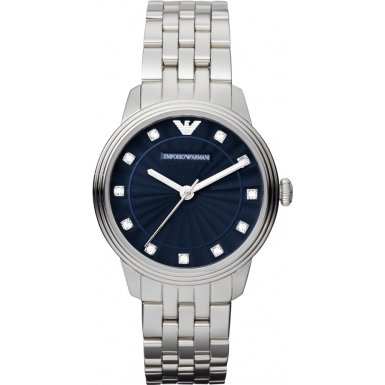 Emporio Armani AR1653 Ladies Classic Watch
