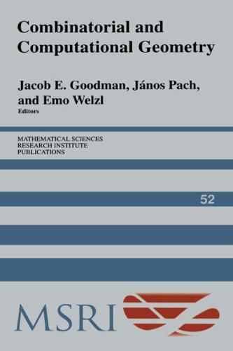 download numerical methods in finance and economics a